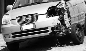 car-wrecked-845143_1280